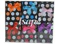 Verpakkingsdoosjes-gekleurd-stippen